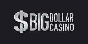Latest No Deposit Bonus From Big Dollar Casino New Casino Bonus