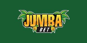 Jumba Bet Casino