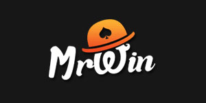 New Casino Bonus from Mr Win Casino