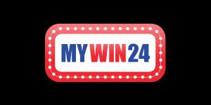 New Casino Bonus from MyWin24 Casino