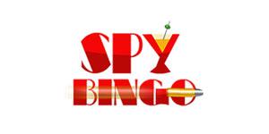 New Casino Bonus from Spy Bingo Casino