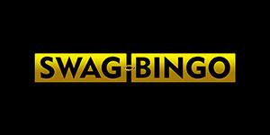 New Casino Bonus from Swag Bingo Casino