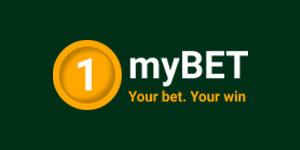 1myBET Casino
