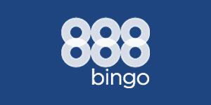 New Casino Bonus from 888Bingo