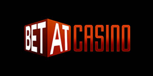New Casino Bonus from Bet at Casino