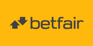 New Casino Bonus from Betfair Casino