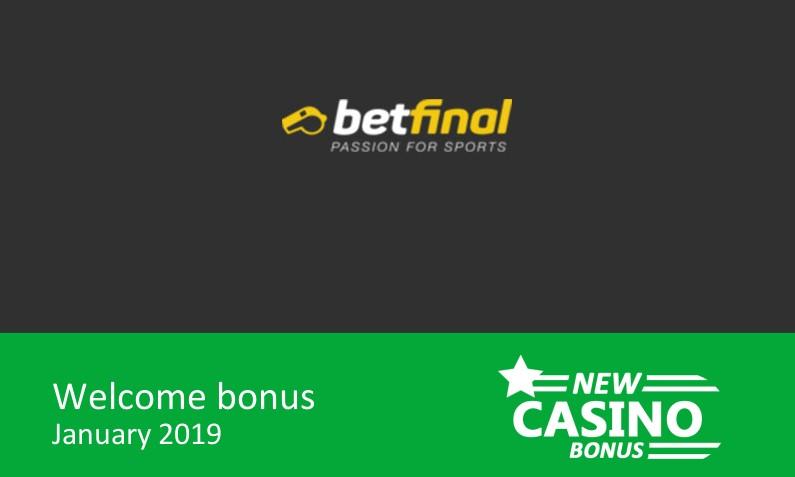 300 Casino Deposit Bonus