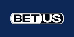 BetUS