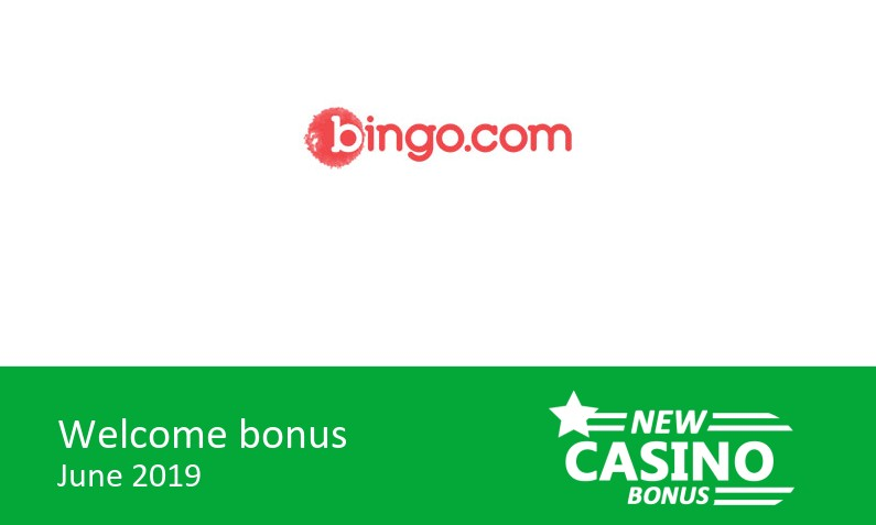 Bingo com promotion, Bingo and slots easy from the same platform. New bingo and slot bonuses are offered on a regular basis