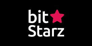 New Casino Bonus from BitStarz
