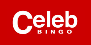 New Casino Bonus from Celeb Bingo Casino