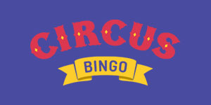 New Casino Bonus from Circus Bingo Casino