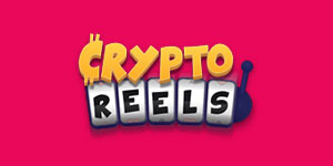 New Casino Bonus from CryptoReels