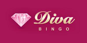 New Casino Bonus from Diva Bingo Casino