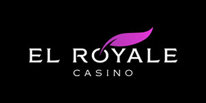 New Casino Bonus from El Royale
