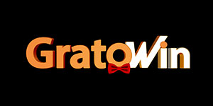 New Casino Bonus from GratoWin Casino