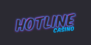 Hotline Casino