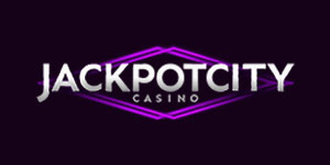 New Casino Bonus from Jackpot City Casino