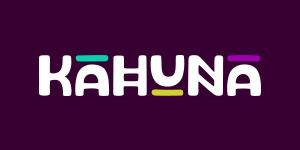 New Casino Bonus from Kahuna