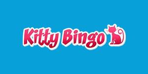 New Casino Bonus from Kitty Bingo Casino