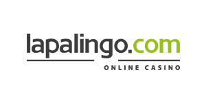 New Casino Bonus from Lapalingo Casino