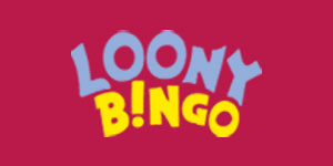 New Casino Bonus from Loony Bingo