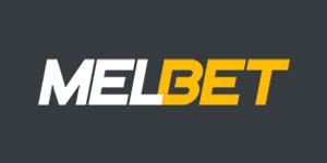 New Casino Bonus from Melbet