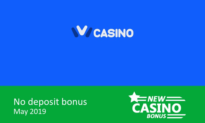 New bonus upon sucessfull completion of registration from IviCasino