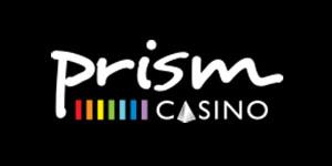 Prism Casino