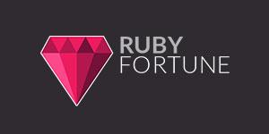New Casino Bonus from Ruby Fortune Casino