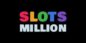 New Casino Bonus from Slots Million Casino