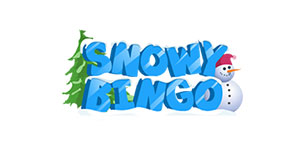 New Casino Bonus from Snowy Bingo Casino