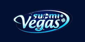 New Casino Bonus from SuomiVegas Casino