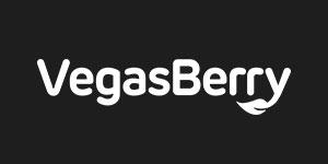 New Casino Bonus from VegasBerry Casino
