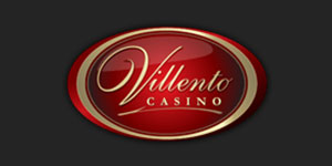 New Casino Bonus from Villento Casino