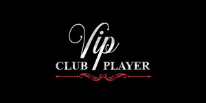 VIP Club Player