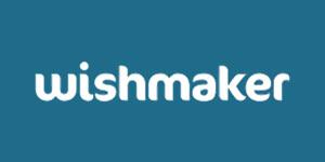 Wishmaker Casino