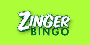 New Casino Bonus from Zinger Bingo Casino